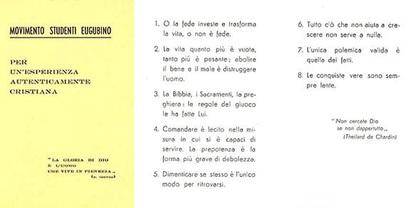 ministero5